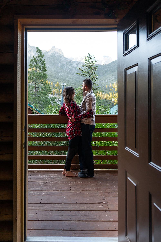 couples-engagement.jpg
