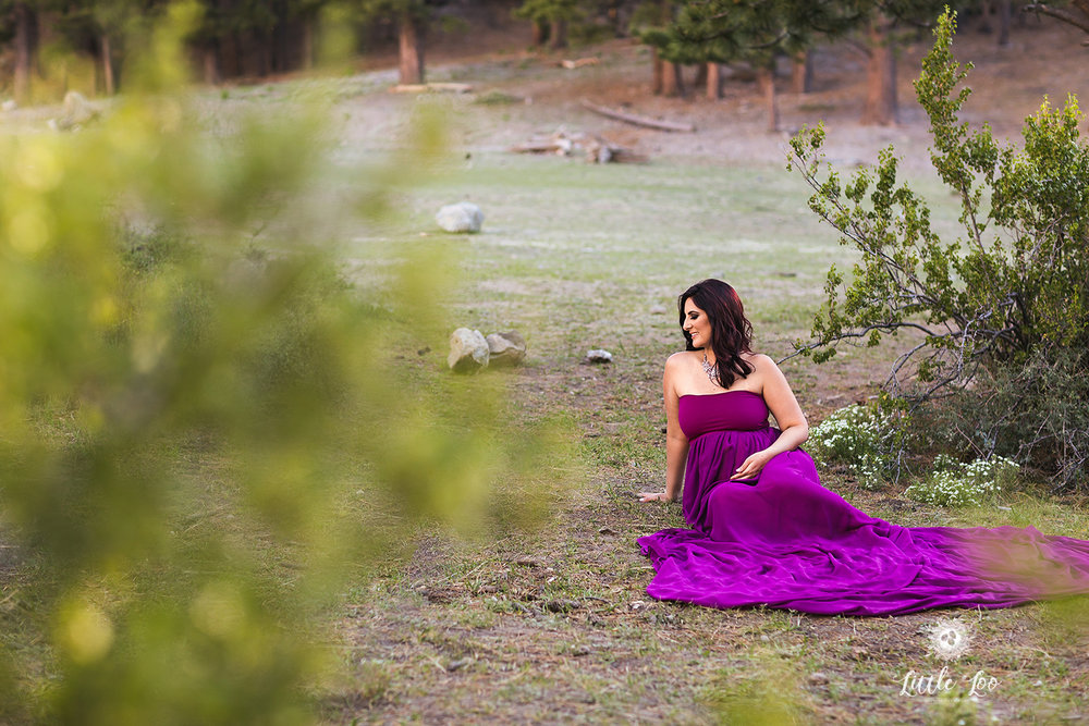 fuschia-maternity-gown.jpg