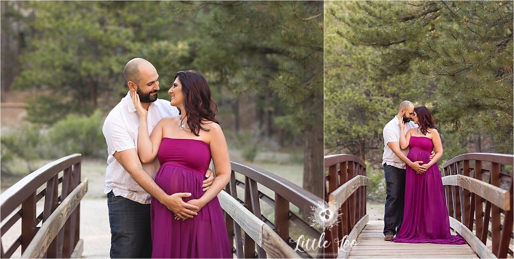 beautiful-maternity-session-with-husband.jpg