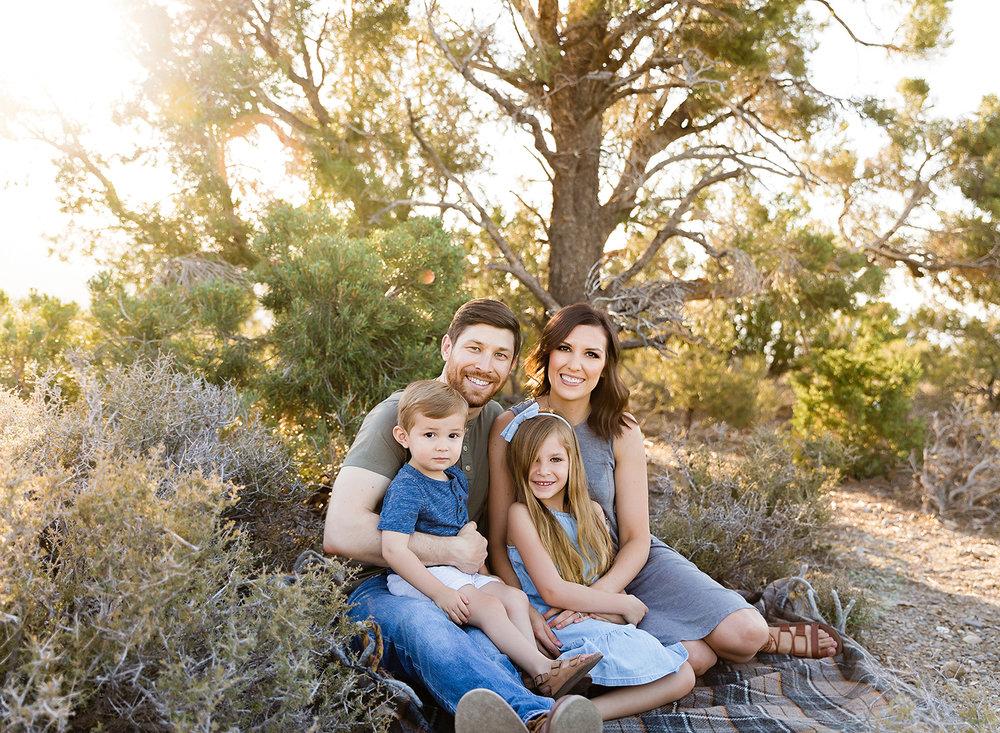 family-pose-on-blanket.jpg