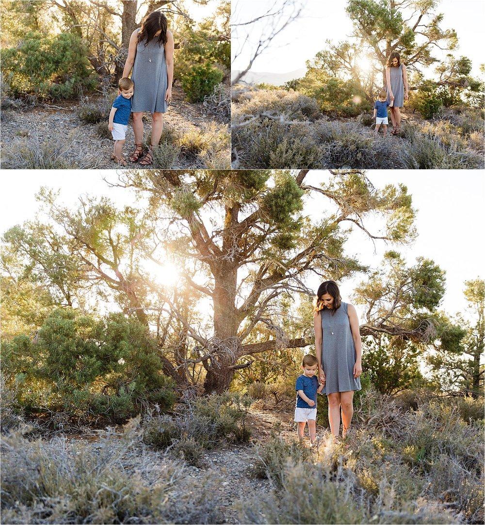 family-session-las-vegas-desert.jpg