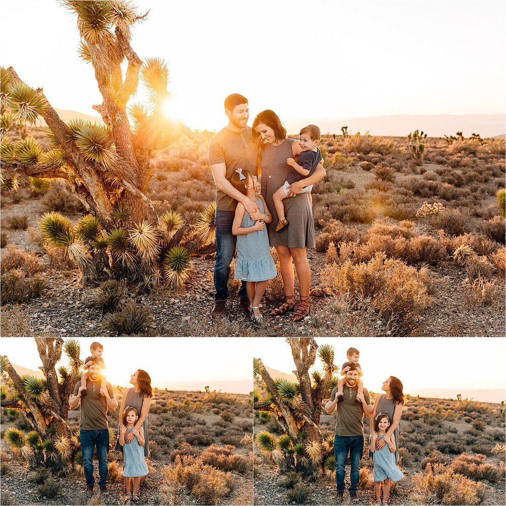family-session-with-joshua-trees.jpg