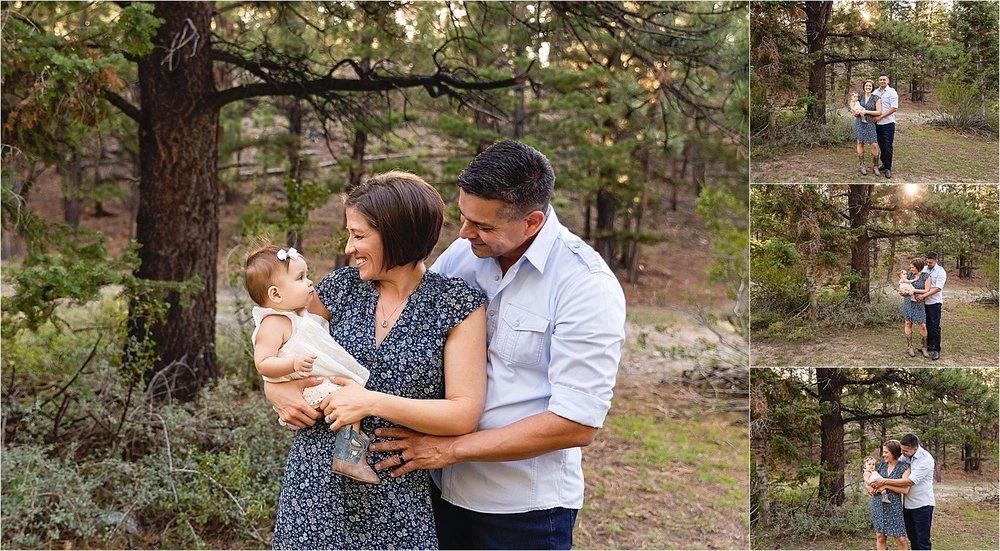 las-vegas-family-session-mountains.jpg