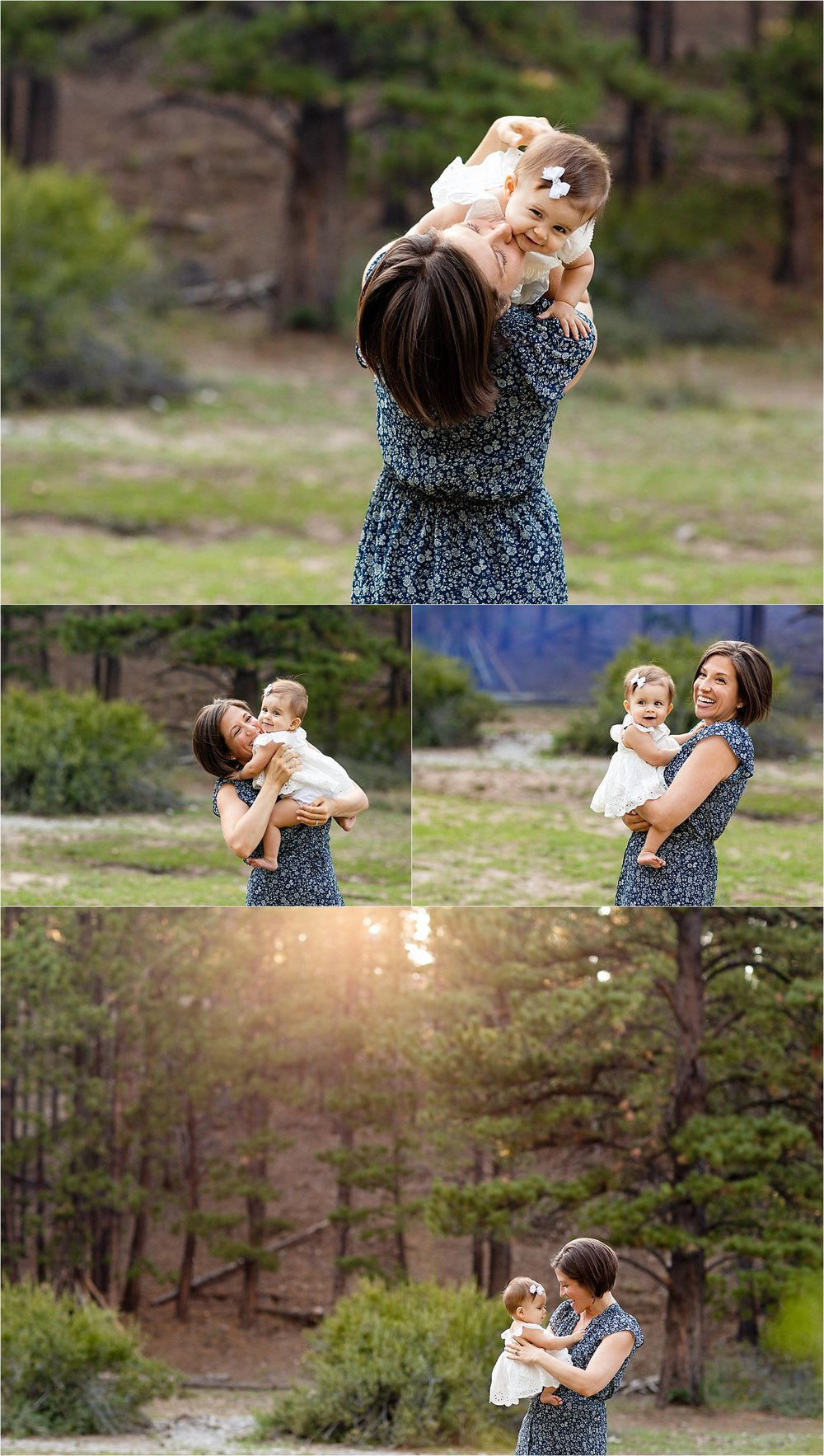 mom-with-baby-photography.jpg