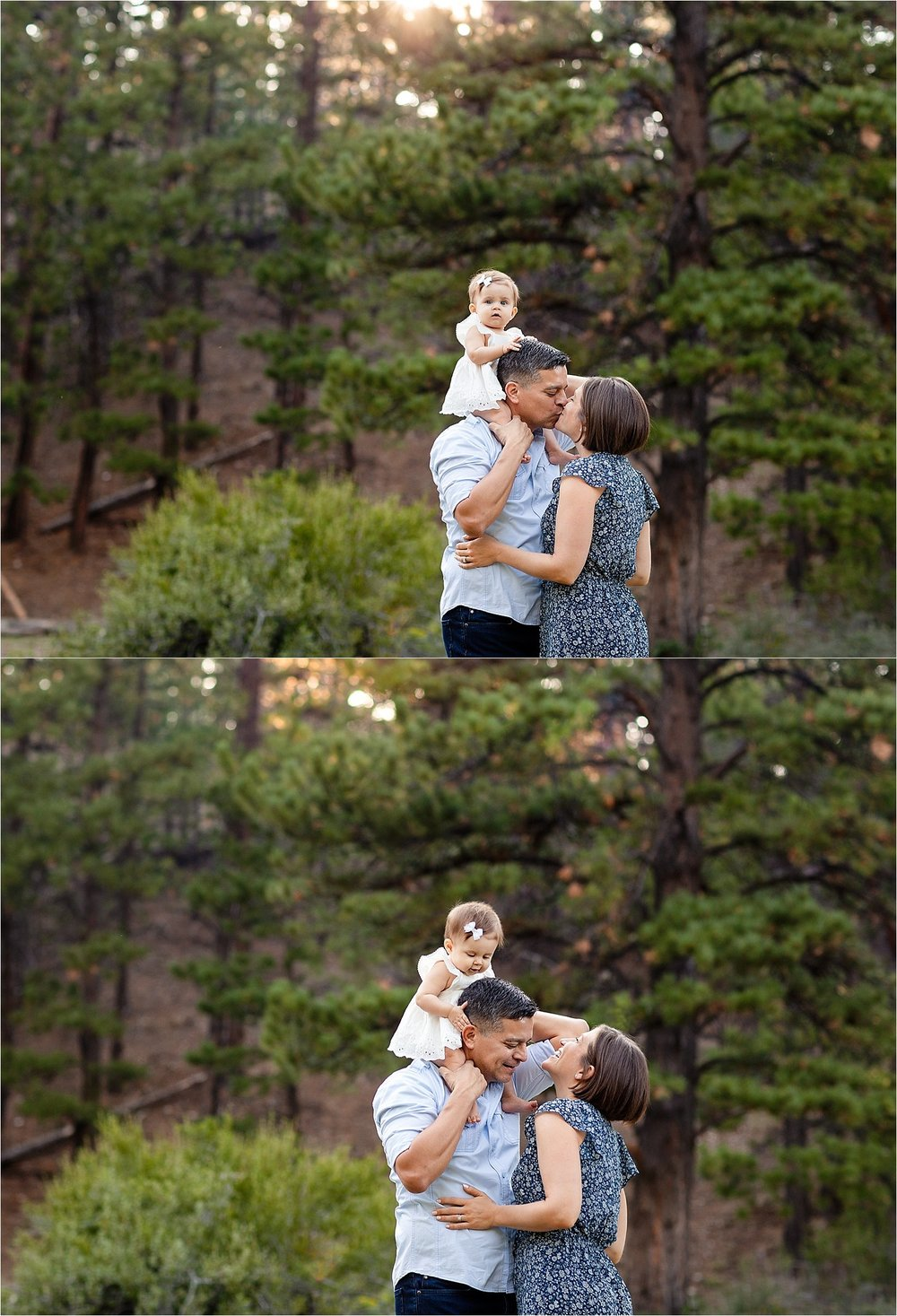 infant-on-dads-shoulders.jpg