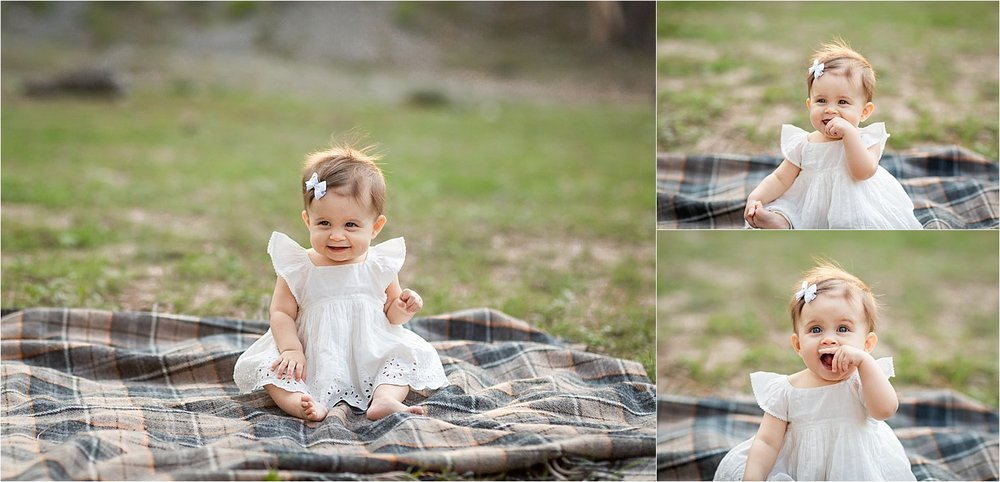 nine-month-old-blanket-poses.jpg