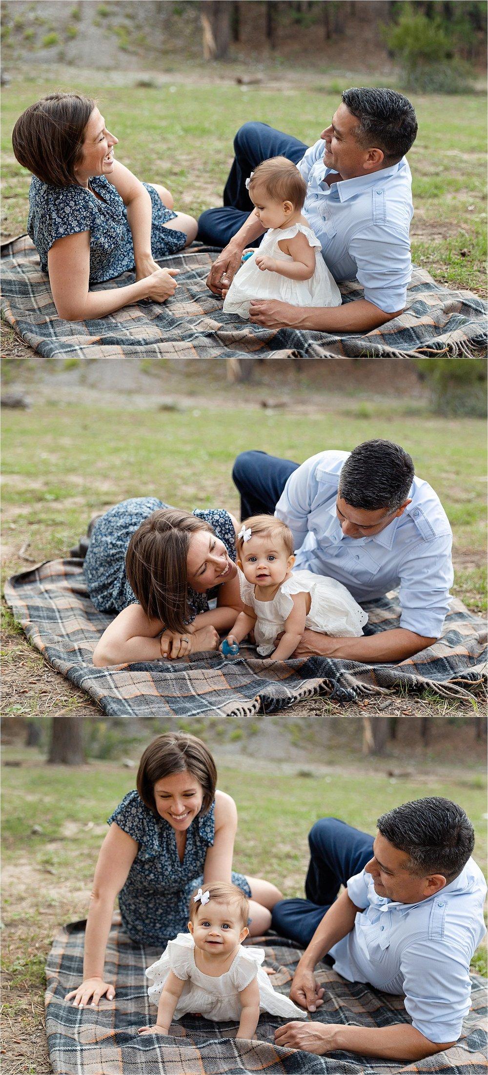 fun-family-session-las-vegas.jpg