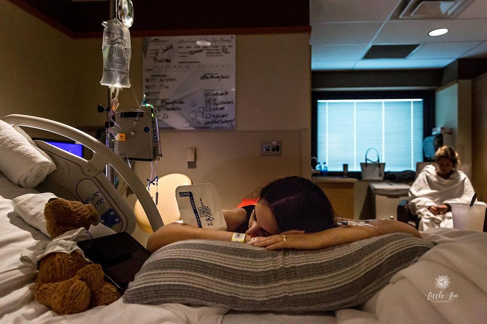 hospital-birth-story.jpg