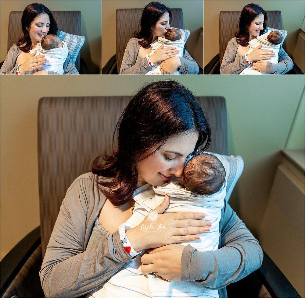 newborn-hospital-session.jpg