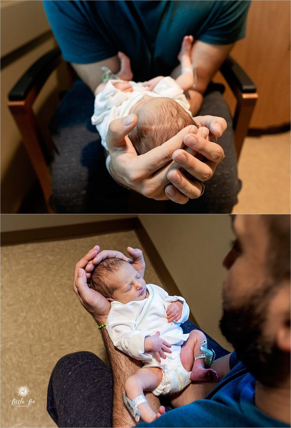 dads-hands.jpg
