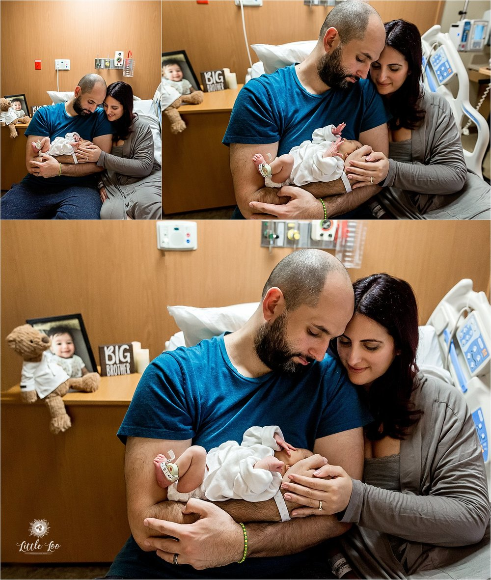 including-brother-in-newborn-session.jpg