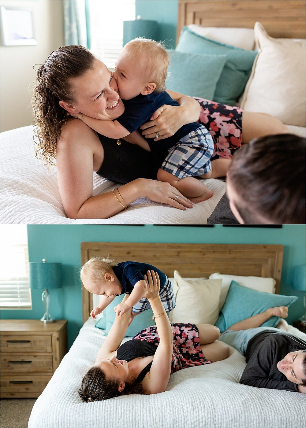mom-and-baby-one-year-session.jpg