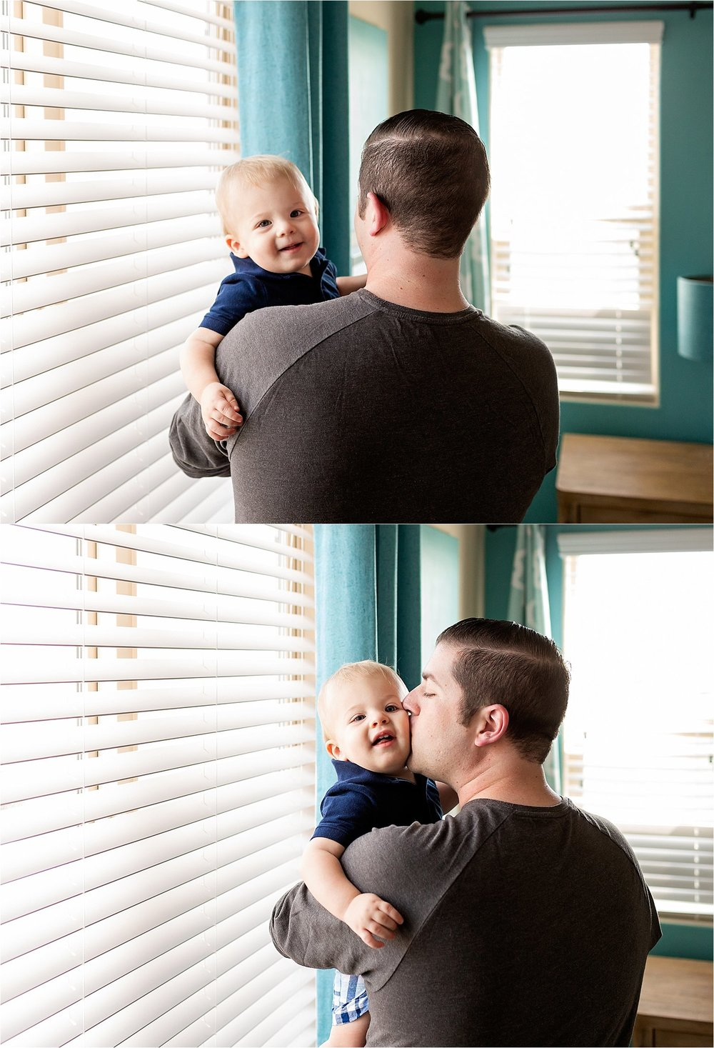 dad-and-baby-in-home-session.jpg