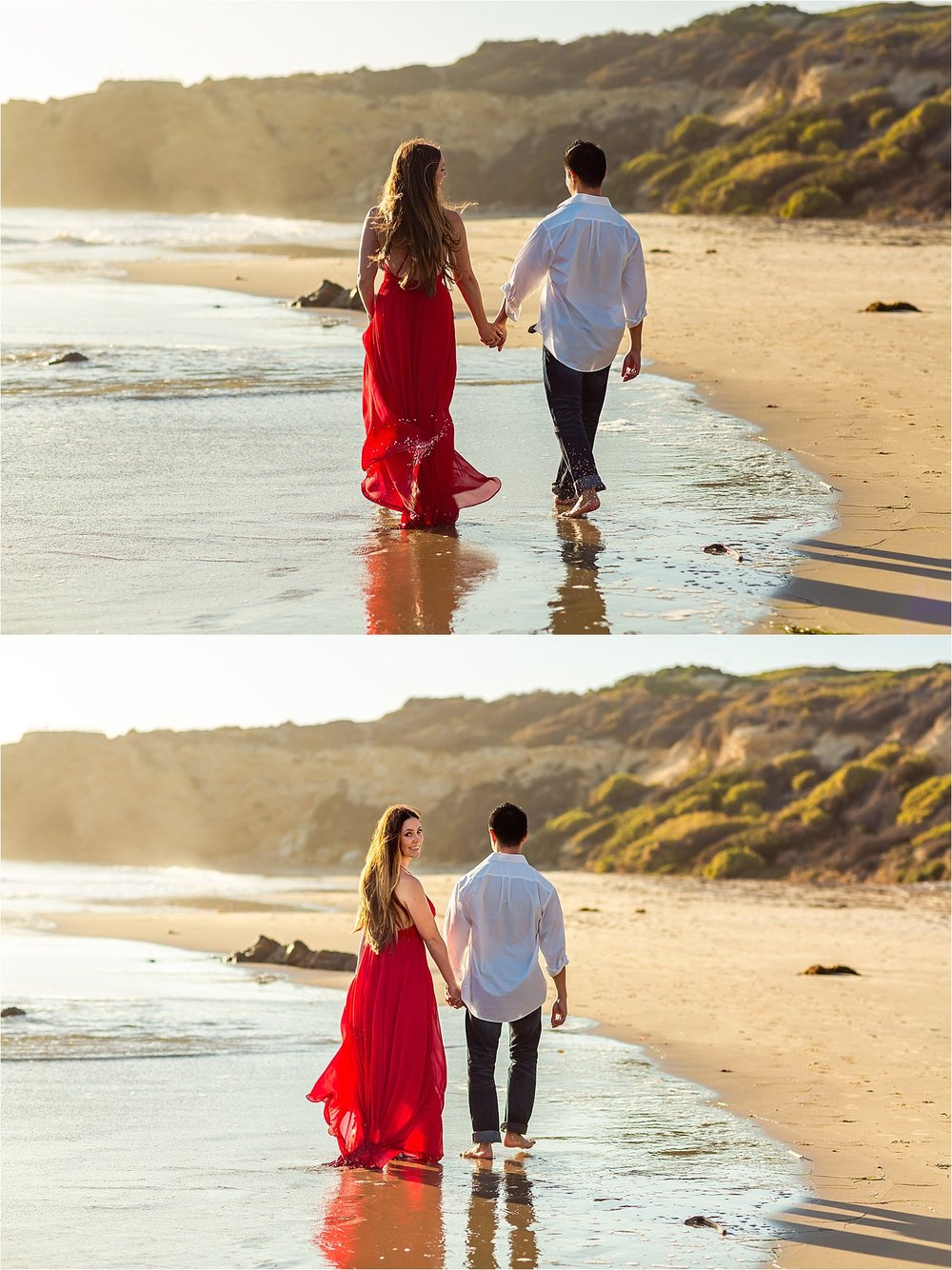 engagement-session-with-red-dress.jpg