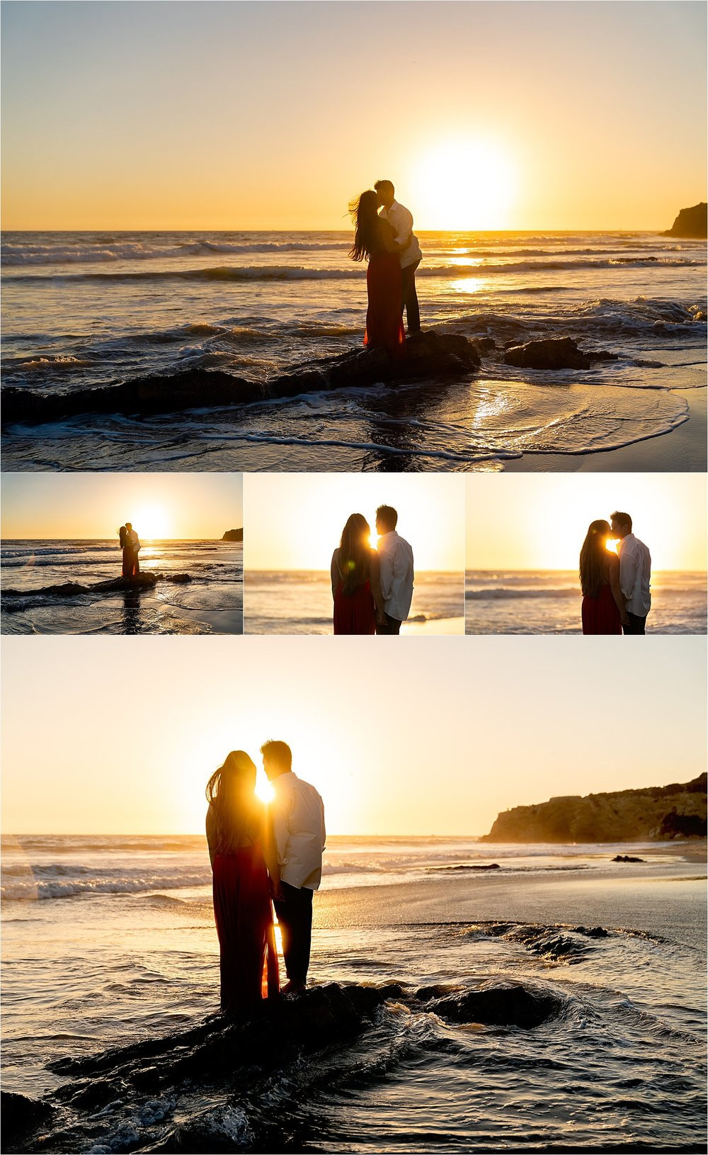 engagement-session-crystal-cove.jpg