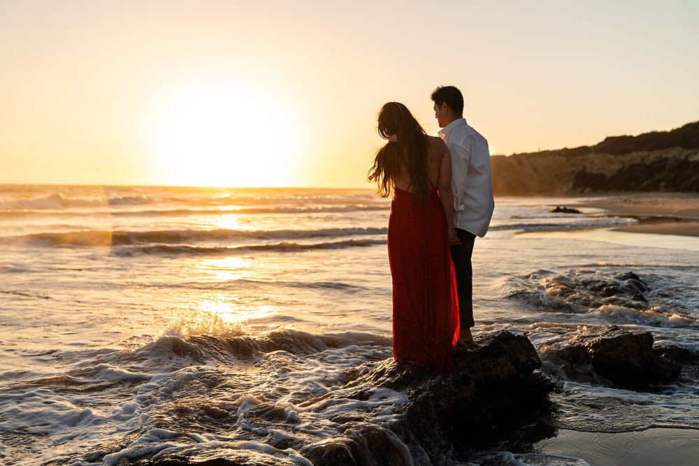 crystal-cove-engagement-session.jpg