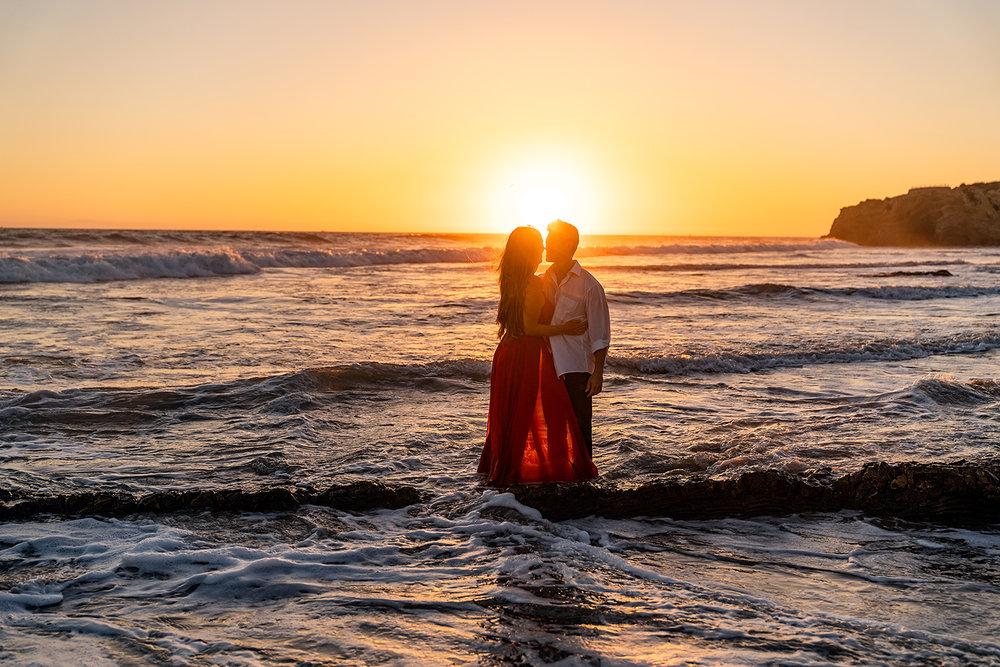 sunset-beach-engagement-laguna.jpg