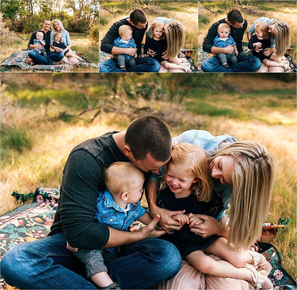the-jensen-family-2019.jpg