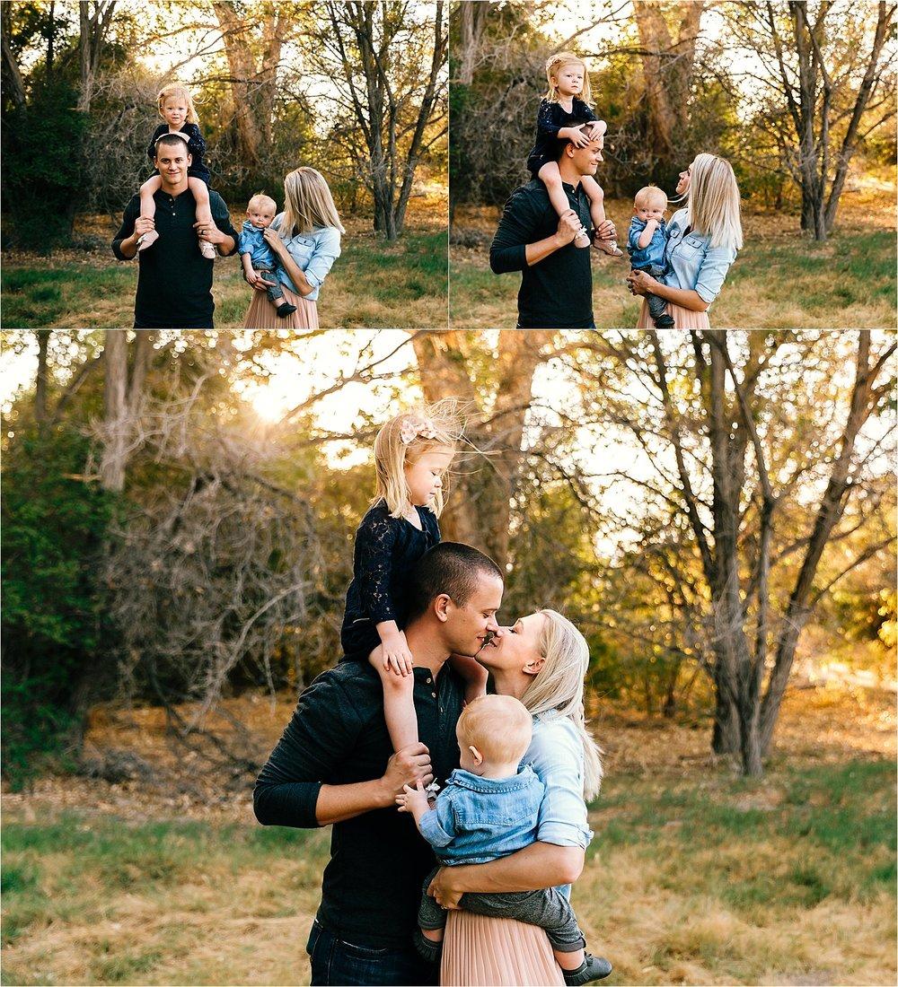cute-family-pose-ideas.jpg