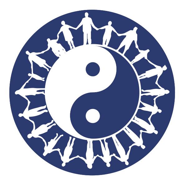 Brighton Community Acupuncture logo