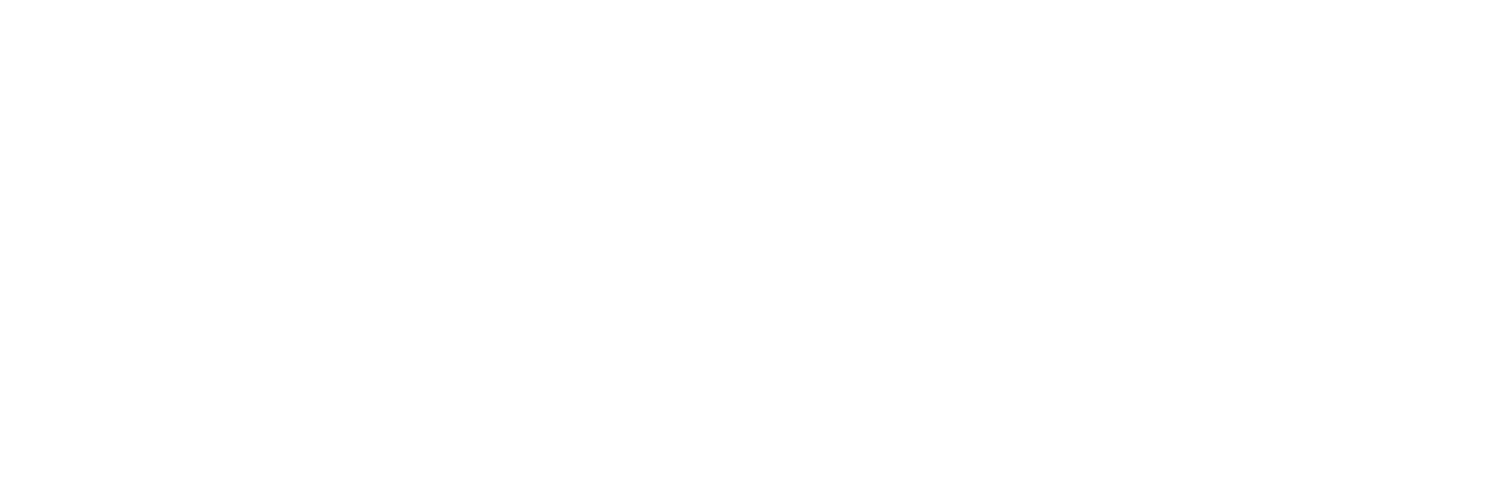 Brighton Community Acupuncture