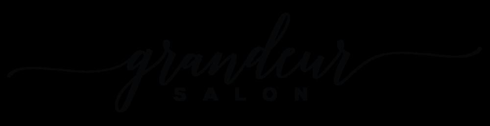Granduer Salon.png