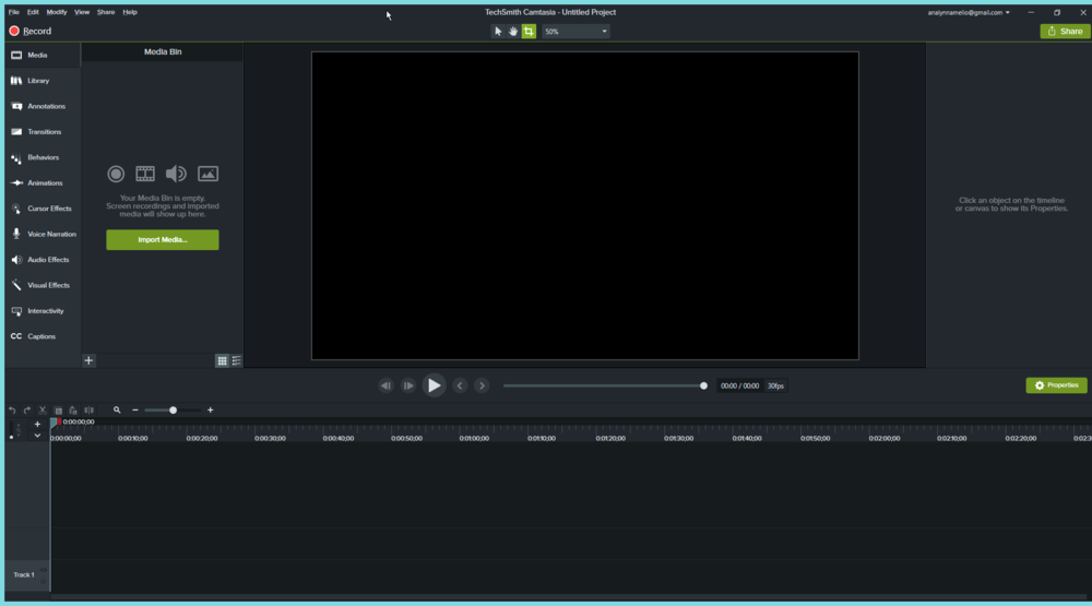 Camtasia New Project.png