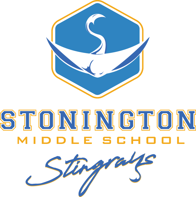 Stonington Middle School