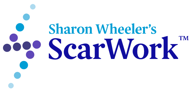 Scarwork.png