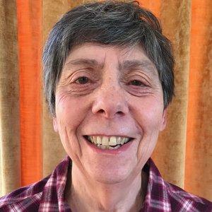 Sylvia-Robertson.jpg