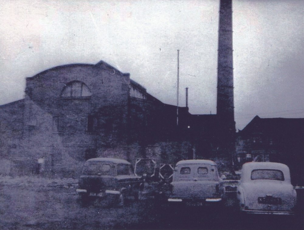 Trent Valley Glass Works.jpeg