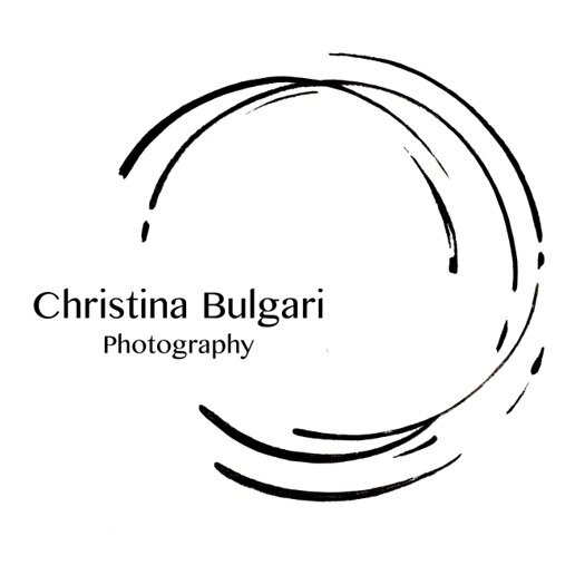 Christina Bulgari Art