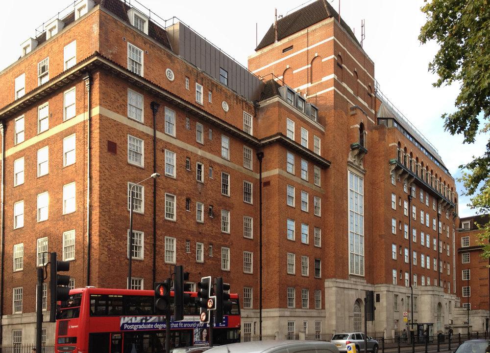london-clinic.jpg