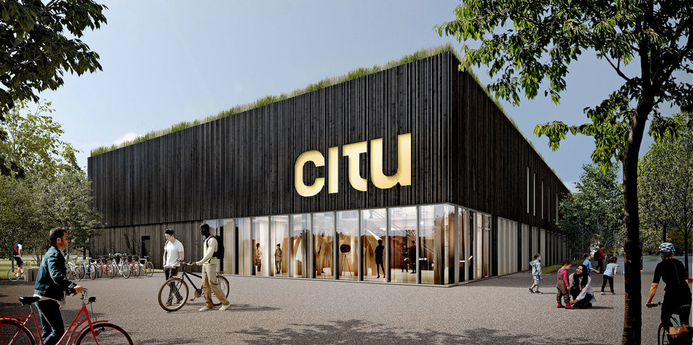 Citu-headquarters.jpg