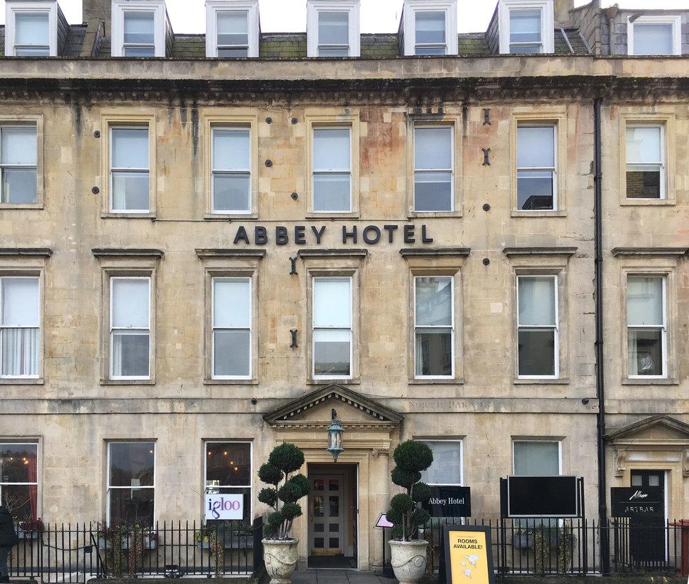 abbey-hotel.jpg