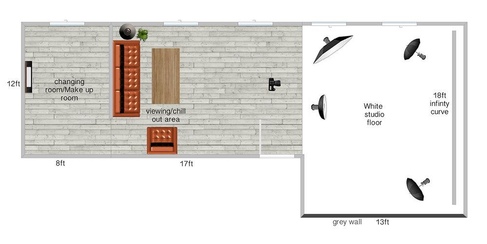 studio-floor-plan.jpg