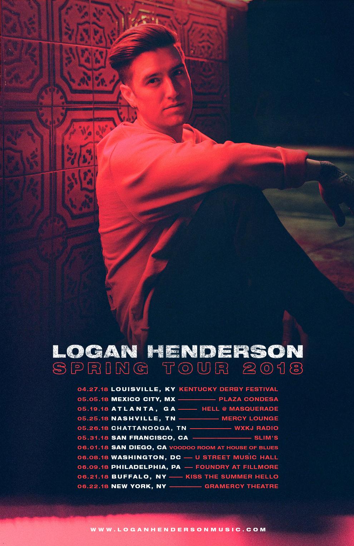 LoganHenderson_TourFlyer_11x17_Web.png
