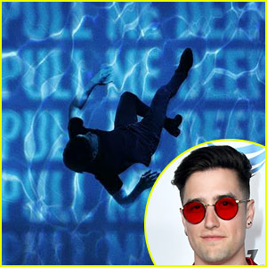 logan-henderson-pull-me-deep-single.jpg