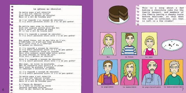 blog cake.jpg