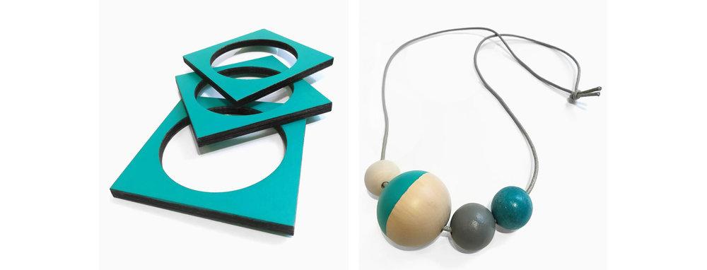 for web (2 slide) Ruth Broadway jewellery SLIDE montage copy.jpg