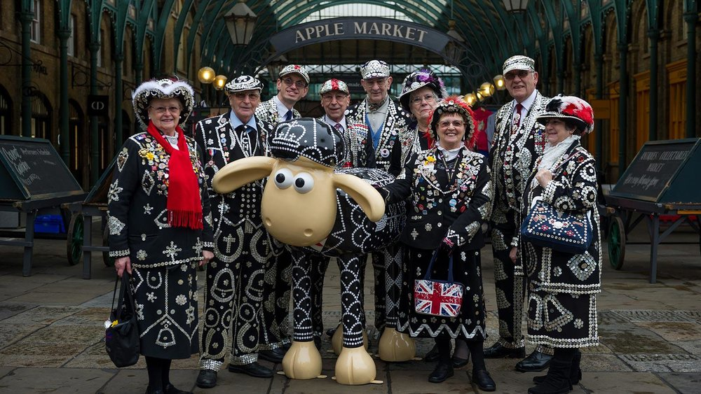 pearly shaun with kings and queens.jpg
