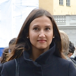 Aida_Hadžialić_2014.jpg