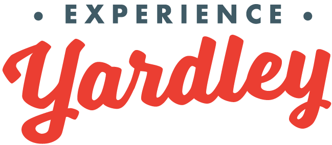 Experience Yardley