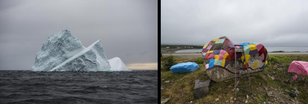 iceberg paint.png