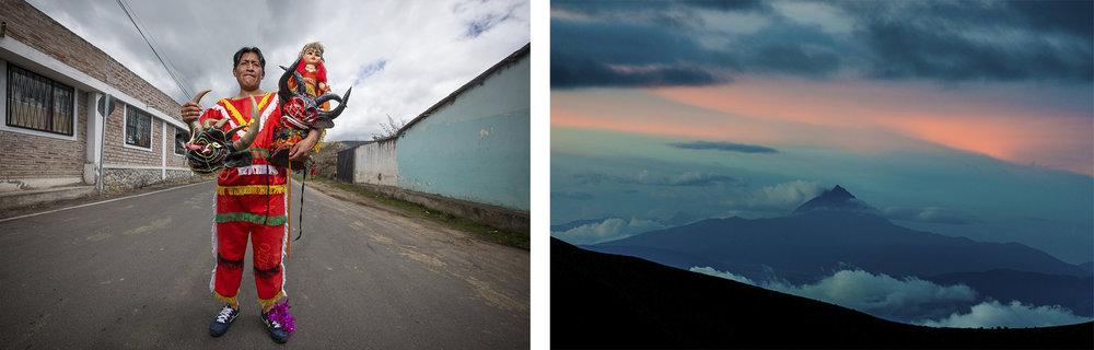 2015_06_29_Ecuador_0152 copy.jpg