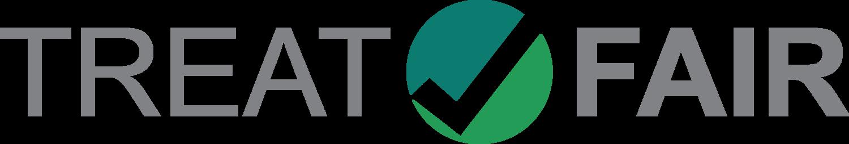 Kosten — Treatfair- die Zertifizierung für Arbeitsbedingungen in ...