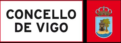 Copy of http://hoxe.vigo.org/