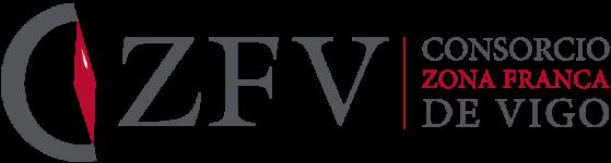 Copy of https://www.zfv.es