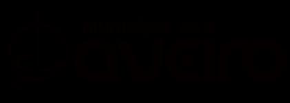 Cámara de Aveiro