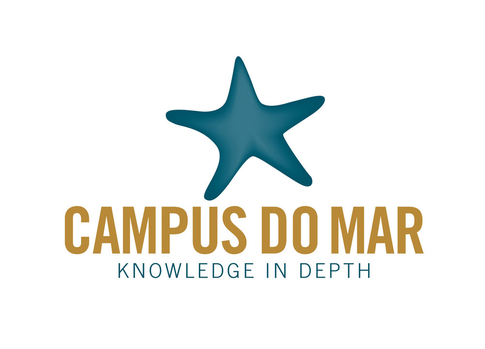 13.CAMPUS DO MAR.jpg